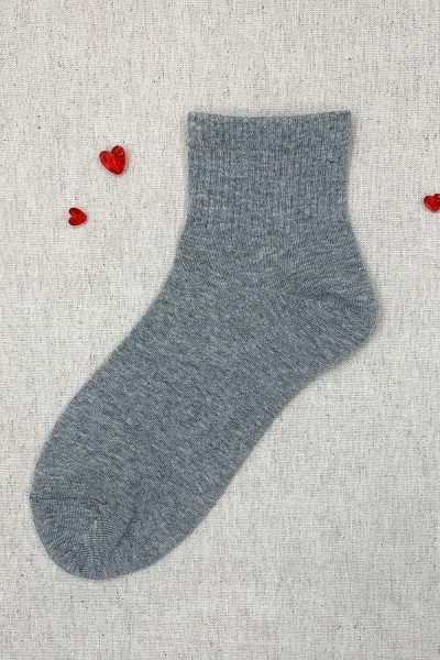 Носки женские Чулок хд68
