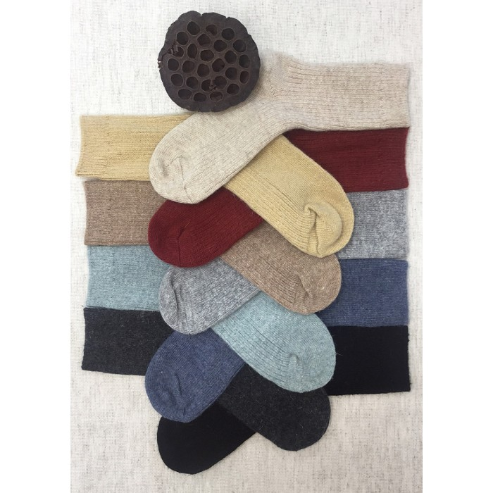 Носки женские Чулок шд06