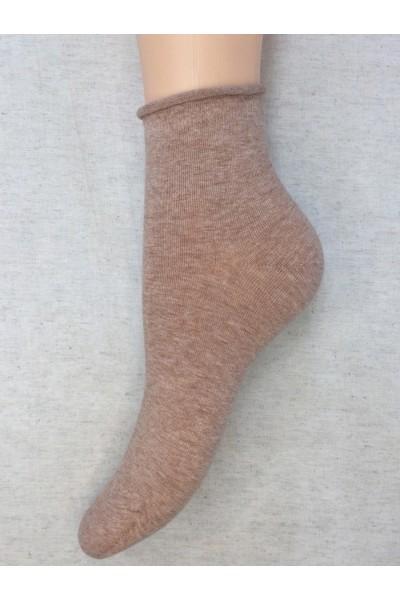 Носки женские Чулок хд54