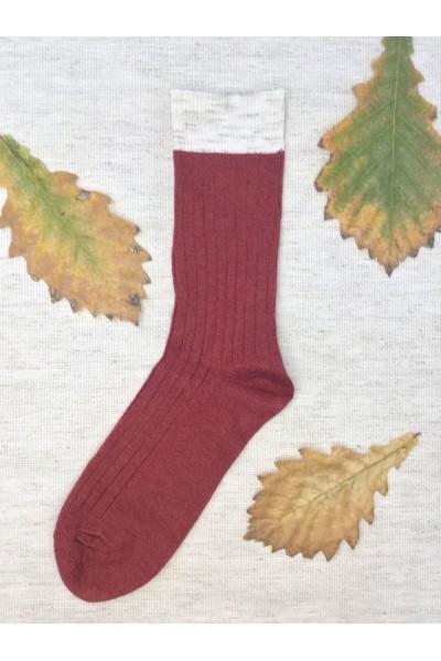 Носки женские Чулок сд07