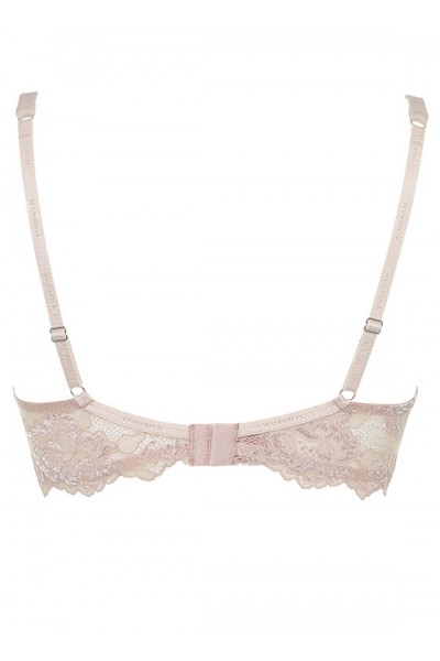 Бюст Lormar Mousse Pizzo