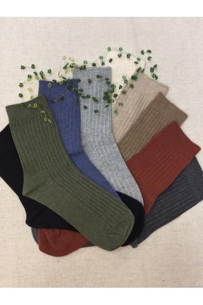 Носки женские Чулок хд56