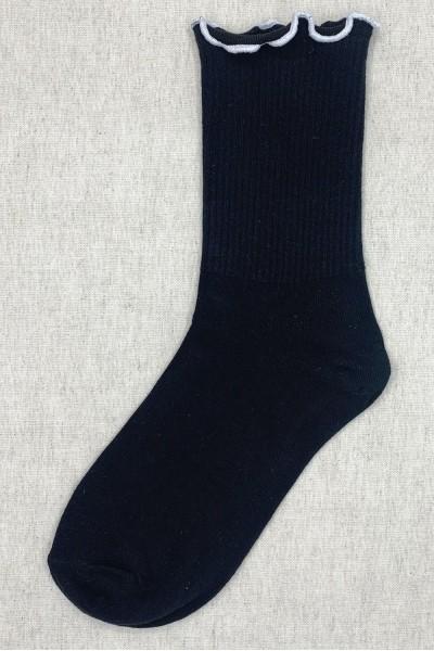 Носки женские Чулок хд126