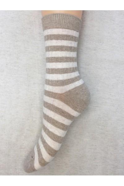 Носки женские Чулок хд71
