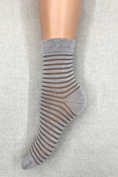 Носки женские Philippe Matignon PHM852