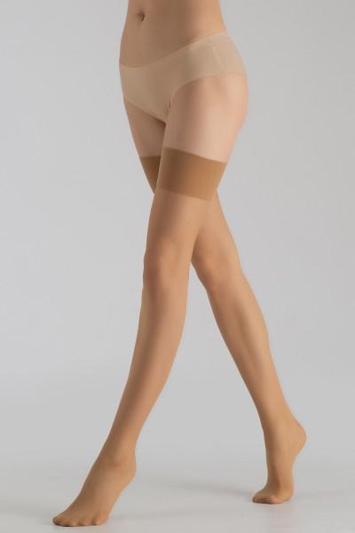 Чулки для пояса Giulia Segreto 20