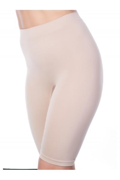 Панталоны Giulia Pants 01