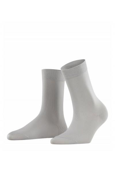 Носки женские Falke Cotton Touch