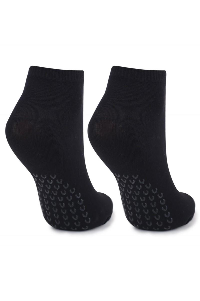 Носки женские Marilyn Forte 58B ABS