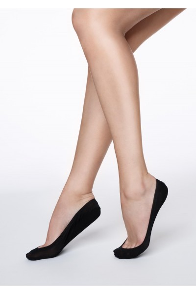 Подследники Marilyn Stopki Fashion K24