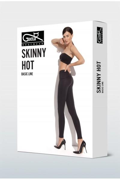 Леггинсы Gatta Skinny Hot