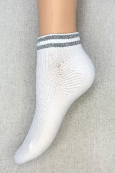 Носки женские Чулок хк62