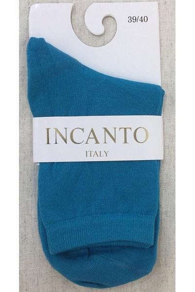 Носки женские Incanto IBD733004