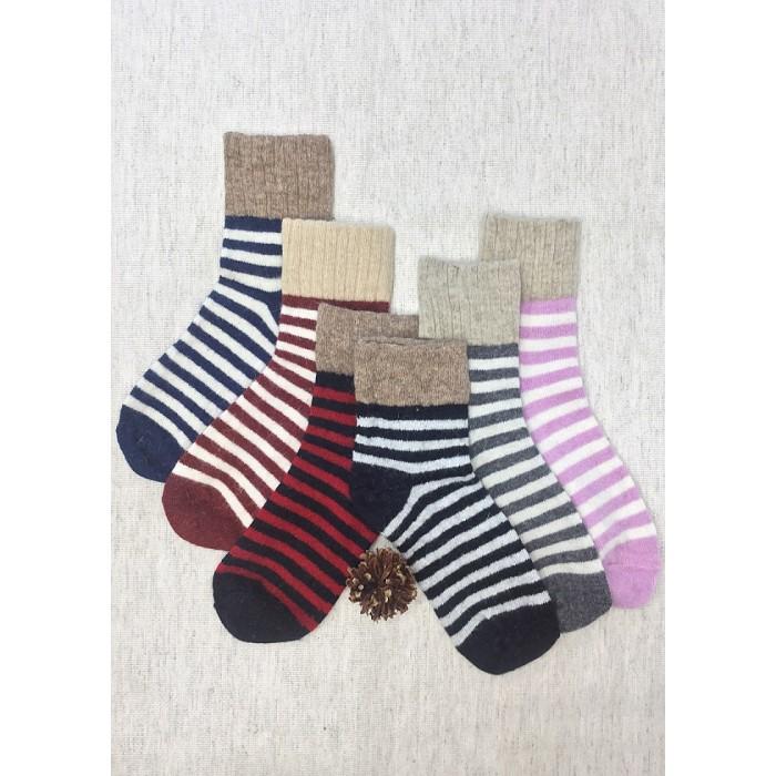 Носки женские Чулок шд05