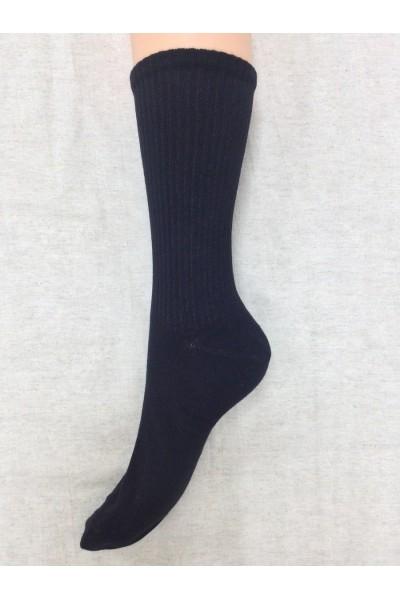 Носки женские Чулок хд73
