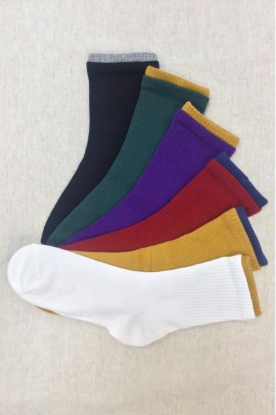 Носки женские Чулок хд109