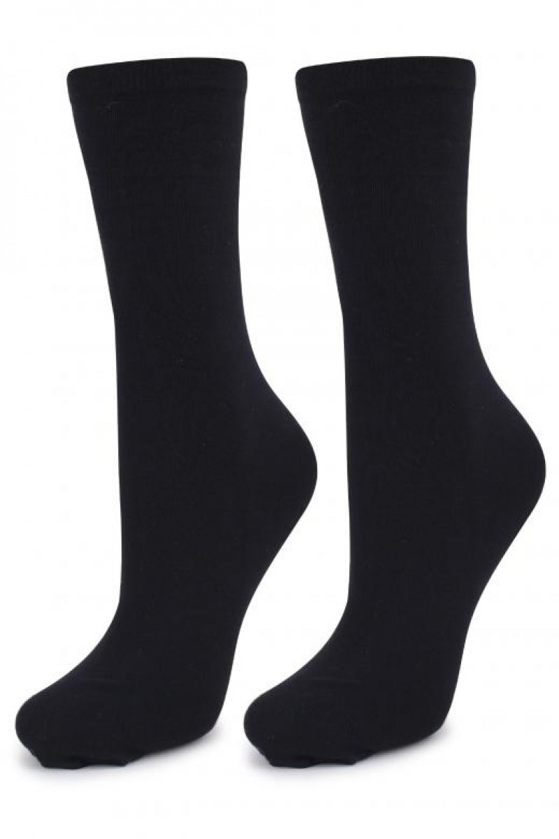 Носки женские Marilyn Forte 58 long