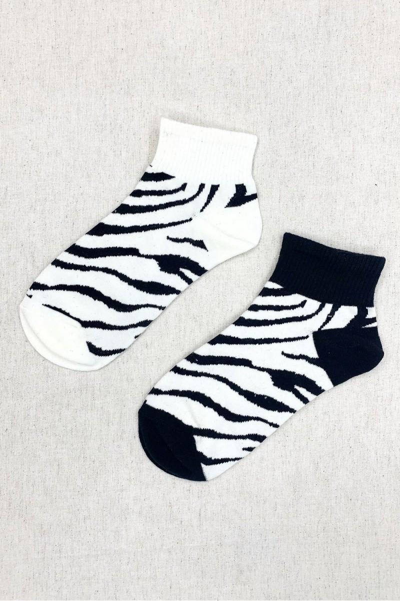 Носки женские Чулок хк70