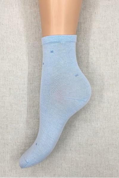 Носки женские Philippe Matignon PHM853