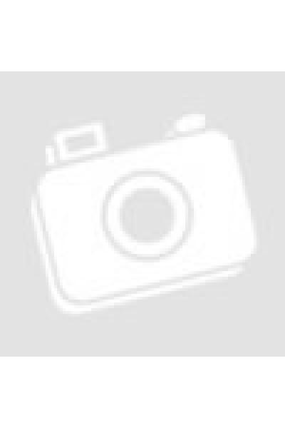 Носки женские Conte 17С-31